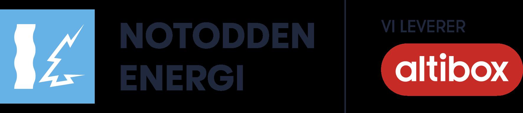 Altibox_NotoddenEnergi_rgb-10 2020